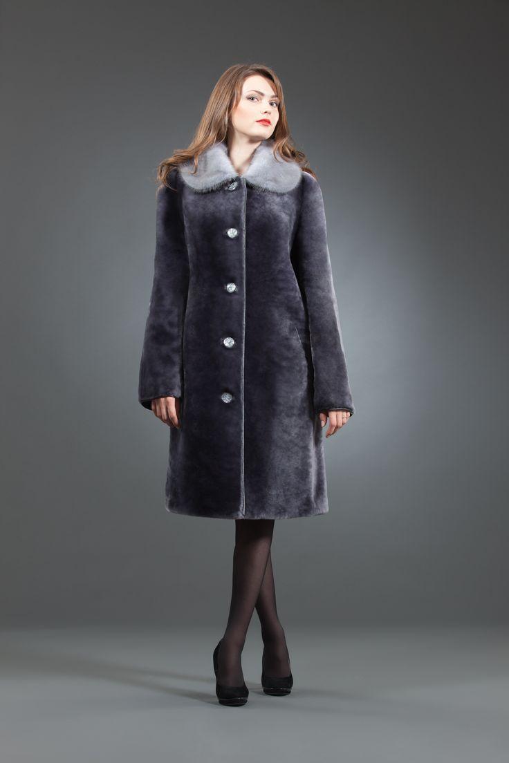 #шубы #меха #мех #мода #мутон #fur #furs #furcoat #luxuryfur #simona #fashion #style #beauty #mouton