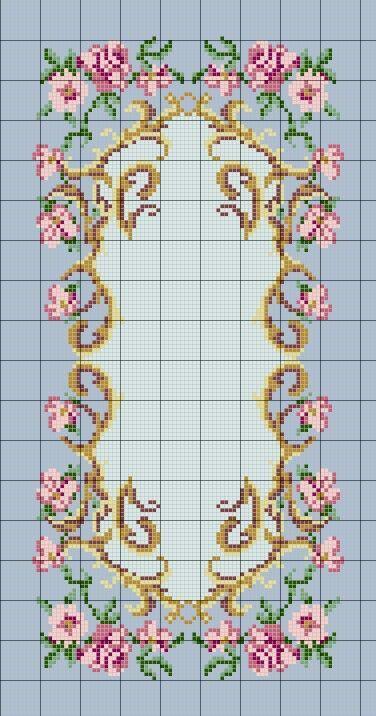 c4e95bef2afdadd91185527bc0691cc1.jpg (376×716)