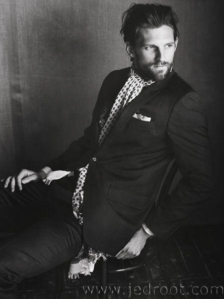 fitness modeling photo shoot ideas - Male Model Salary Male Model Shoot Ideas Male