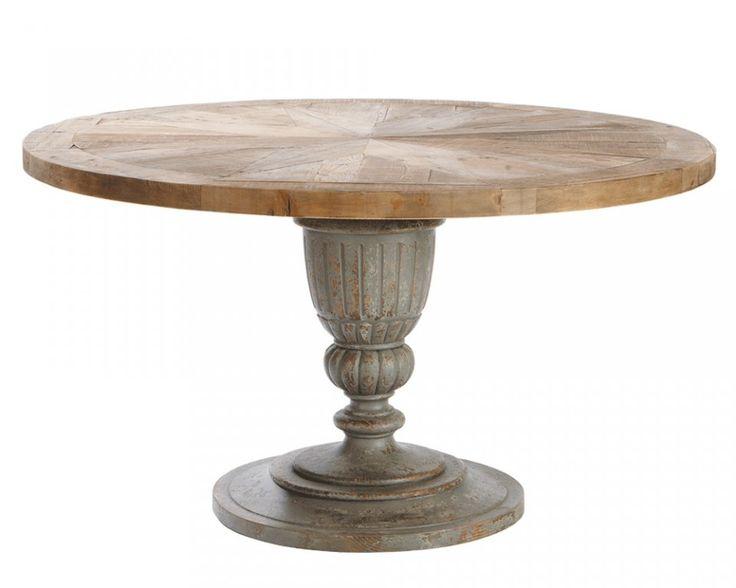 177 best premium dining tables images on pinterest. Black Bedroom Furniture Sets. Home Design Ideas