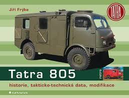 Výsledek obrázku pro Obrněný transportér OT-810
