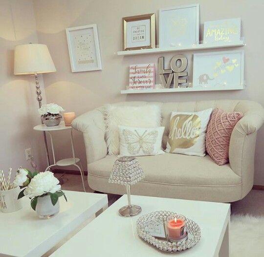 Home office Flavia Calina                                                                                                                                                                                 Mais