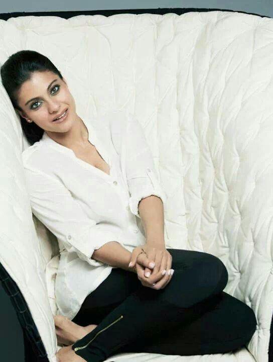 67 best indian beauty images on pinterest bollywood actress kajol devgan thecheapjerseys Gallery
