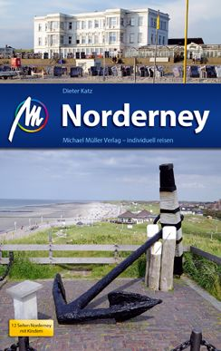 Norderney Camping - Norderney.info