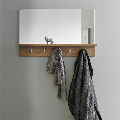 9 best recessed door mats images on pinterest door mats for Mirror hooks
