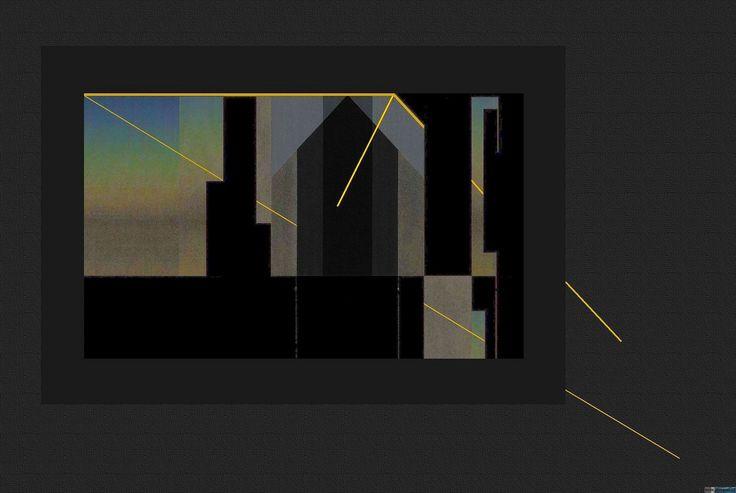 https://flic.kr/p/GjiZ3w | Bitmap Graphics 17.28.11.015 digital Jiri Karel