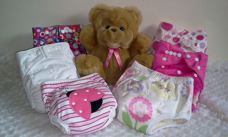 the eco-friendly and economical nappy for your baby | Eco Nappy Solutions