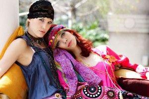 Jak utrzymać piękną i zdrową skórę   http://blog.sveaholistic.pl/jak-miec-utrzymac-zdrowa-piekna-skore/