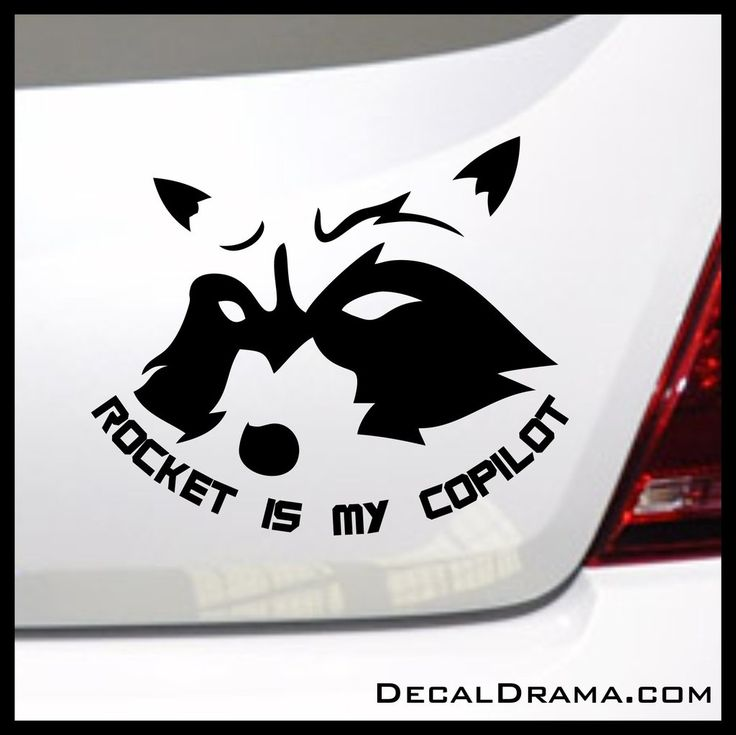 766 Best Decal Drama Designs Images On Pinterest Laptop