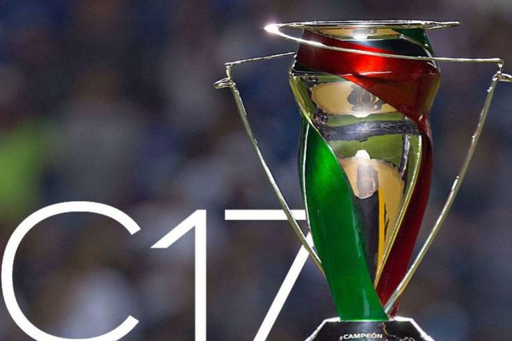 SALE EL CALENDARIO OFICIAL DE LA COPA MX Las Chivas estarán ubicados en el grupo seis de la competencia junto a: Venados y Atlante.