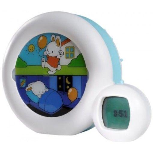 KidSleep (med rabattkode) - Idebank for småbarnsforeldreIdebank for småbarnsforeldre