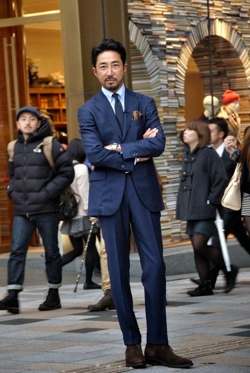 Mr. Yoshimasa Hoshiba