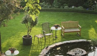 Looking for a landscaping company that uses synthetic grass?  Rodgers Maintenance Service offers landscaping services and property preservation among others. Check out their synthetic turf prices today.