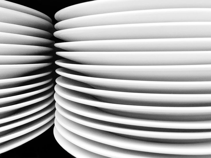 iPhone Photos White Color 20