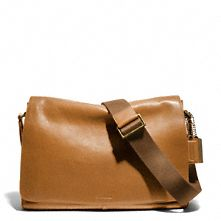 coach man bag outlet c2cc  Messenger Bag, Coach Men's I saw this bag in the store and love it