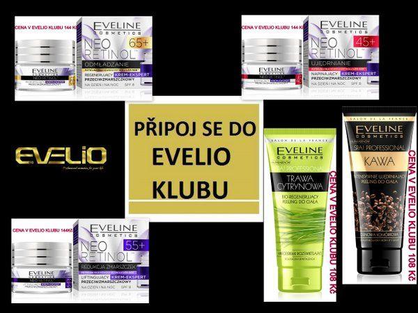 http://www.evelio.cz/club.html
