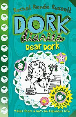 dear dork large couk
