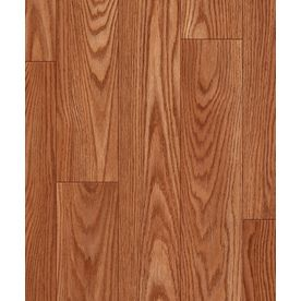 Allen Roth Laminate Flooring And Wood Planks On Pinterest