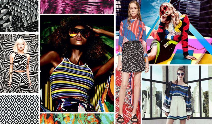 Télio Fashion Fabrics