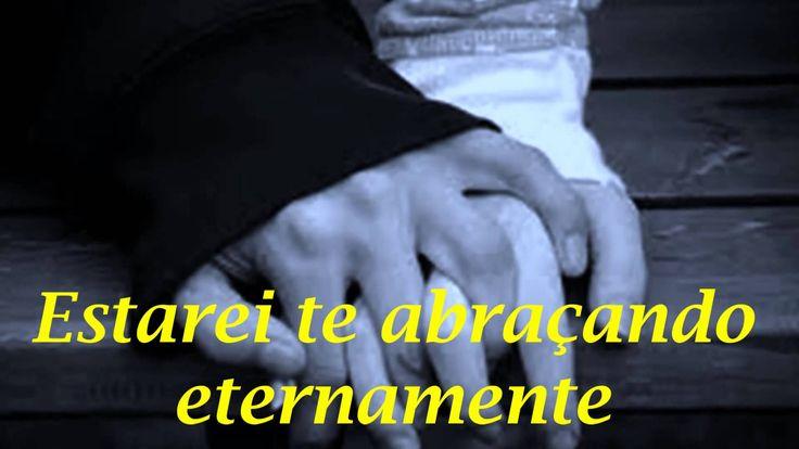 MICHAEL BOLTON  -  ALL FOR LOVE (TRADUÇÃO EM PORTUGUÊS)