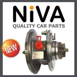 Part No :VHA20012 These are the engine codes for the vehicles mentioned  Mazda 3 2.0 2006 - on Mazda 5 2.0 ,2005 - on Mazda 6 2.0, 2002 - 2007 Mazda 6 2.0 2.2  2007 -on We are always ready to help with any questions or queries you may have regarding our products. You can find our products on our website turbocharger.uk.com.