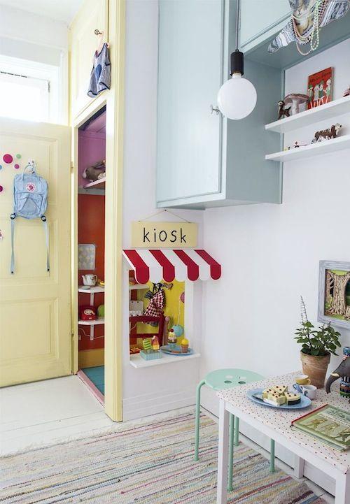 25 beste idee n over peuter meisje kamers op pinterest meisje peuter slaapkamer peuterkamers - Pastel slaapkamer kind ...