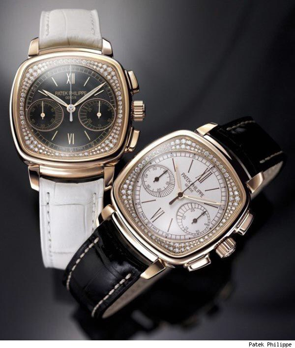 Image from http://www.extravaganzi.com/wp-content/uploads/2010/03/Patek-Philippe-Ladies-First-Chronograp-8.jpg.