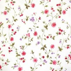 Papel pintado Little Garden 52805