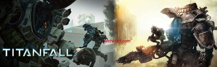 What Online Gamers Should Look Forward to in 2014   #OnlineGames #Games #2014games #Gamers