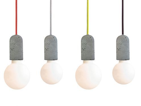 21 best leuchten lichter images on pinterest lighting lights and accessories. Black Bedroom Furniture Sets. Home Design Ideas