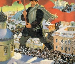 Imperial and Revolutionary Russia: Culture and Politics, 1700-1917. Learn more in this free course from MIT OpenCourseWare. No registration required.