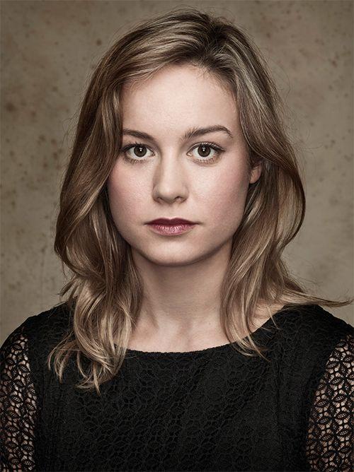 Brie Larson (Oscarra 2016, Room) http://azpitituluak.com/search?q=Brie%20Larson