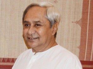 India News Today : Odisha Govt ensures 100% Aadhaar Enrolment by December, CM Naveen Patnaik
