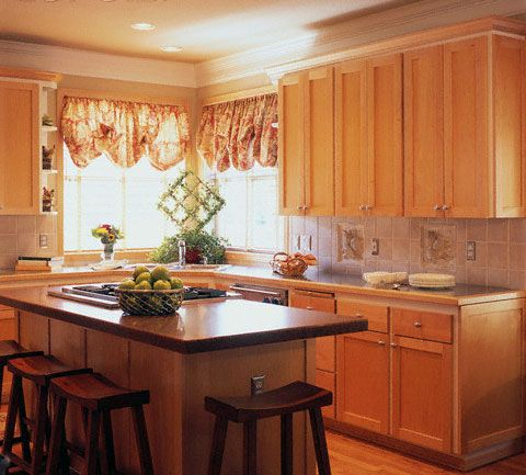 Kitchen Island For Small Kitchens 21 best layout plan images on pinterest | kitchen ideas, kitchens