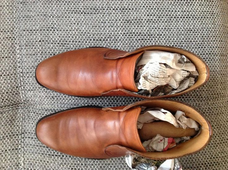 http://multirenowacja.pl/webpage/renowacja-butow-crockett-jones-odbarwienia-i-zacieki-solne.html