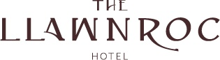 Luxury Hotel in Cornwall | The Llawnroc Hotel and Restaurant
