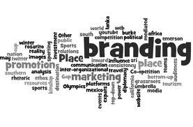 How do I establish my brand? To establish your brand, your brand must be used consistently and frequently in everything your produce, whether it is letters to clients, business cards, brochures, quotes, invoices, advertising, promotion, on your website, on the front door of your place of business and on your products. And don't forget to be consistent in your use of color schemes. These can be powerful brand reinforcers.