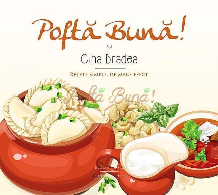 http://pofta-buna.com/inghetata-cremoasa-de-ciocolata/
