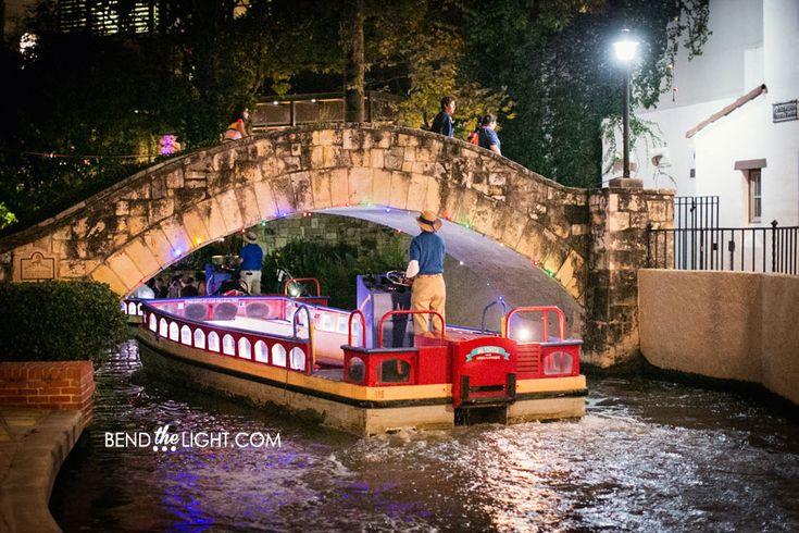 Wedding Venues Riverwalk San Antonio Tx : Ideas about san antonio riverwalk on