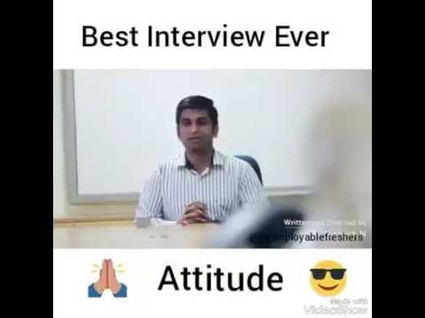 Best interview tips - http://LIFEWAYSVILLAGE.COM/how-to-find-a-job/best-interview-tips-3/