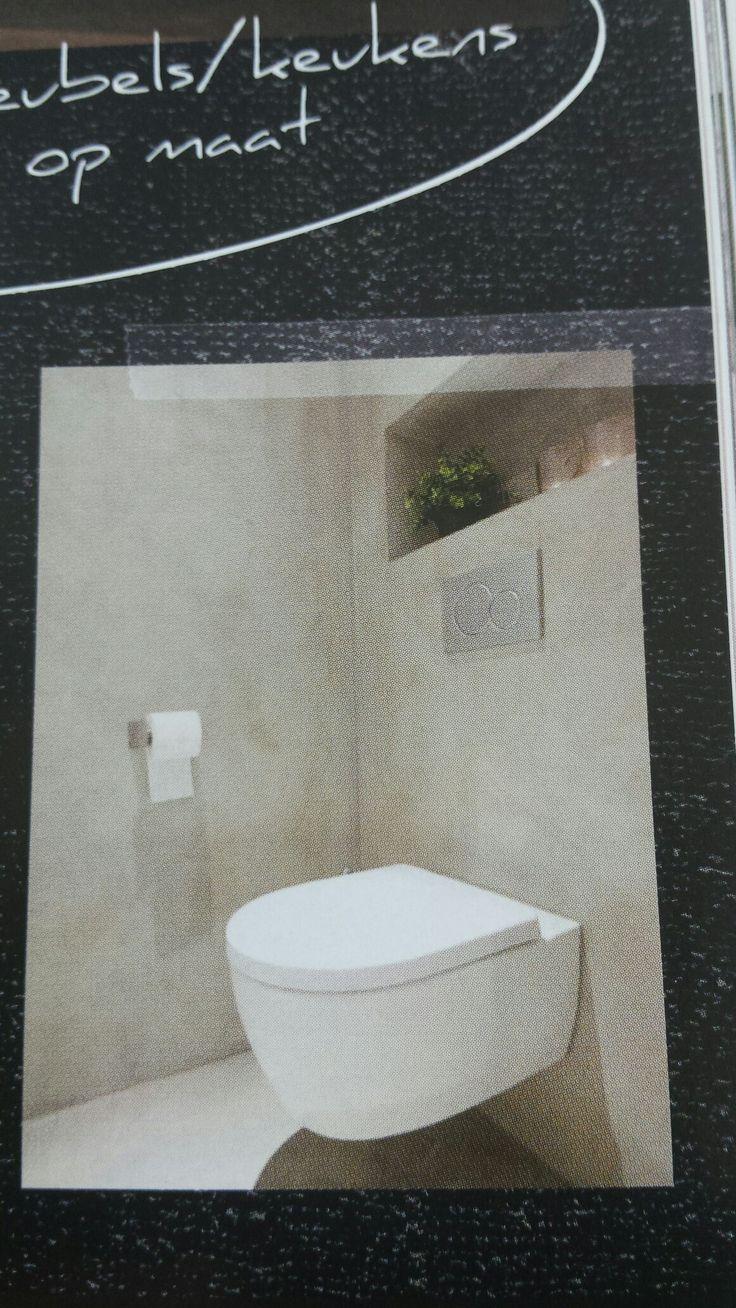 11 best badkamer images on pinterest bathroom ideas bathrooms