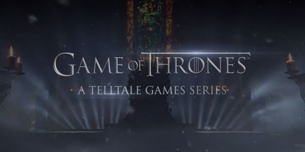 Telltale offers a leafy teaser for its Game of Thrones game -  We've known that Telltale Games - the developers behind sterling adventure game adaptations of The Walking Dead and Fables - is working on a Game of Thrones game for some time