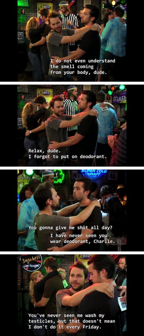 68 best charlie kelly wildcard bitches images on pinterest