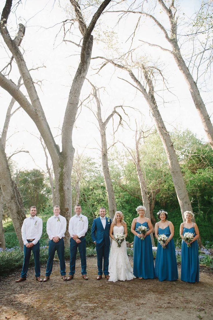 Wedding at the Inglewood Inn - Photo by Kylie South Photography