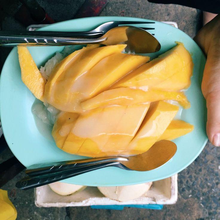 http://www.jadlonomia.com/przewodniki/weganka-w-podrozy-bangkok/