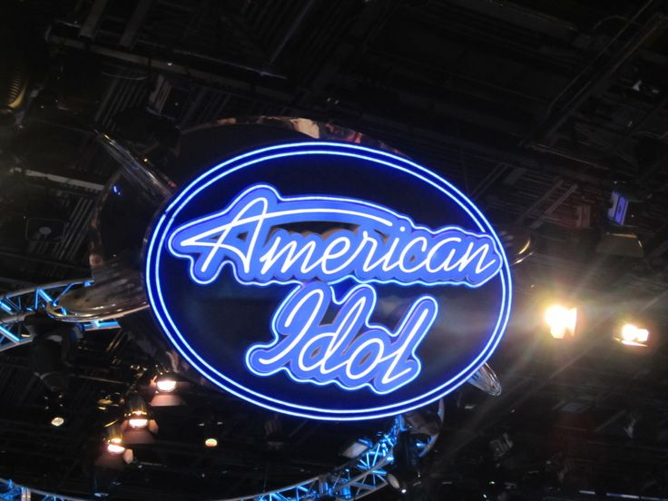 Say Goodbye To Hollywood – American Idol Experience http://www.wdwfanzone.com/2014/06/say-goodbye-to-hollywood-american-idol-experience/