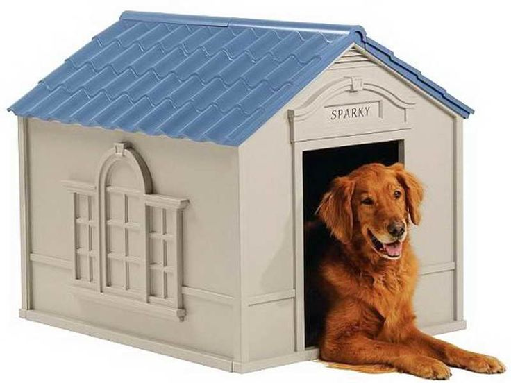 36 Best Luxury Indoor Dog Houses Images On Pinterest