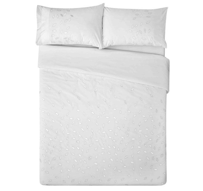 kas-white-bailey-quilt-cover-set-white