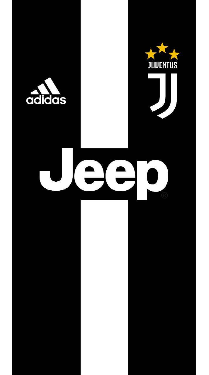 Download Juventus 18-19 Wallpaper by PhoneJerseys - 2d - Free on ZEDGE™ now 73487106d