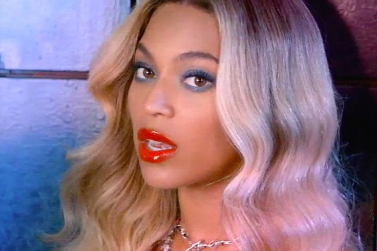 Beyonce's Surprise Album: A Track-by-Track Breakdown - Fuse